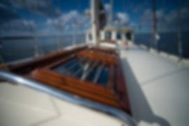 regscreen_5_hval_details.jpg