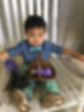 Little Boy.jpg