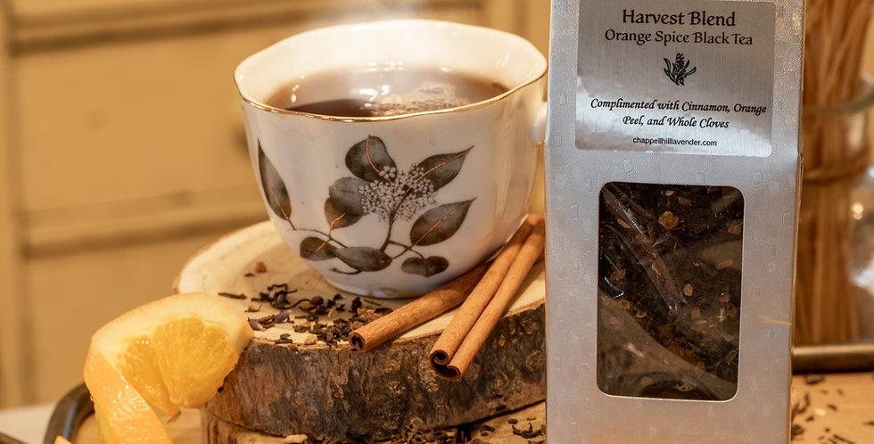Harvest Blend Tea