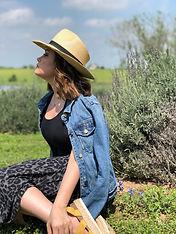 Girl 2 in lavender field.jpeg