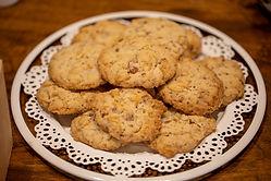 Cookies alone.jpg