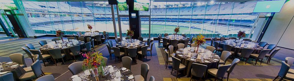 MCG AFL Dining.jpg