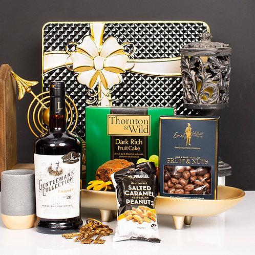 Lindemans Gift Pack