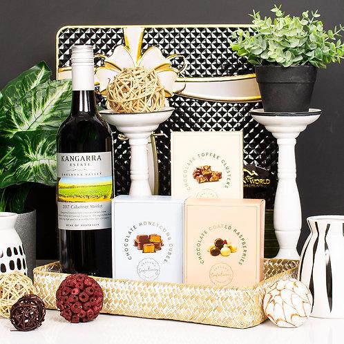 Kangarra Estate Gift Pack