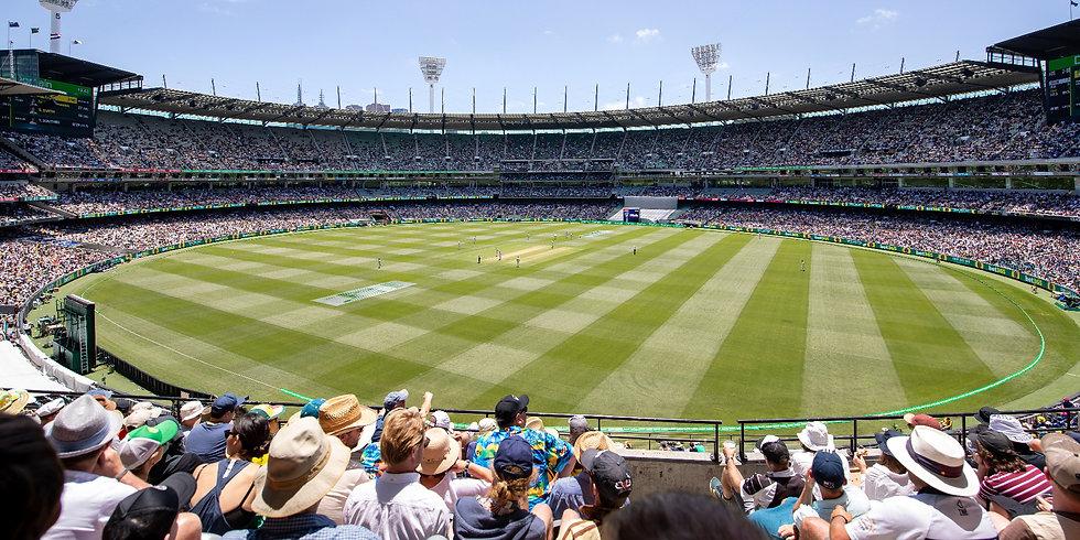 Cricket Main Image.jpg