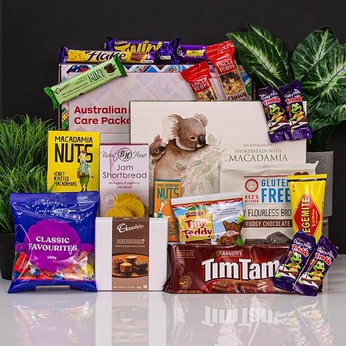 Aussie Care Pack