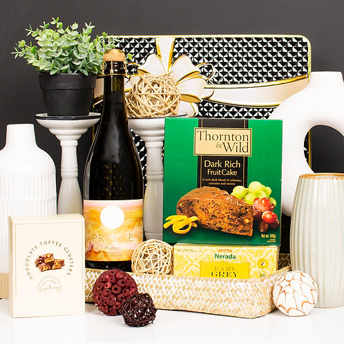 Prosecco Gift Pack