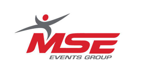 MSE-Events-Group-logo-transparent.png