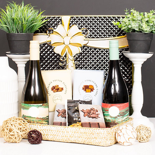 Double Preece Gift Pack