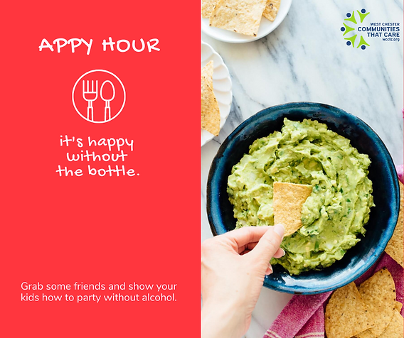 Appy Hour Post.png