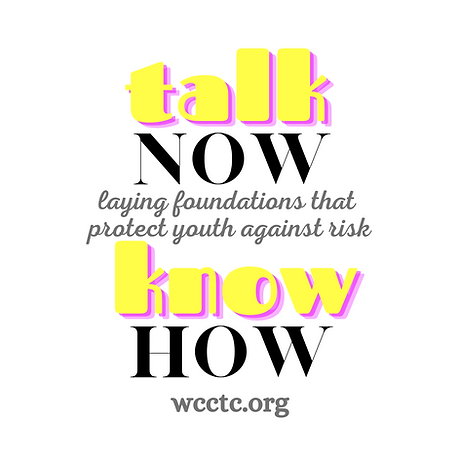 Talk Now_ Know How.png