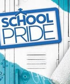 School pride.jpg