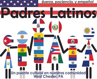 padres latinos logo.jpg