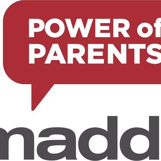 Power of Parents