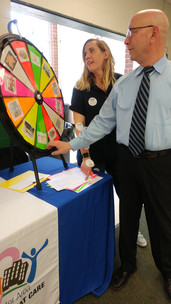 Wheel of Choices event at Pierce MS.jpg