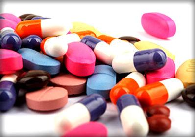 prescription-drugs.jpg