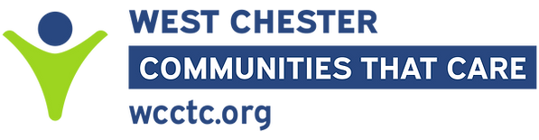 WCCTC Logo Color-09.png