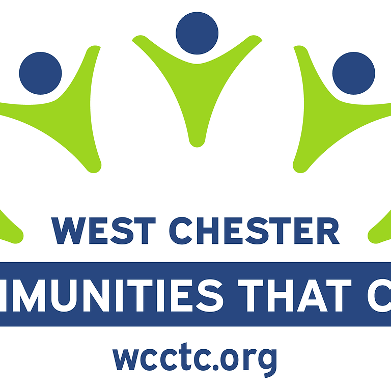 WCCTC Monthly Coalition Meeting
