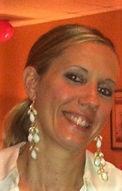 CTC Headshot Megan D (002).jpg