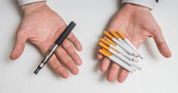 vape vs. cigarettes.jpg