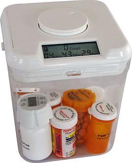 pill safe.jpg