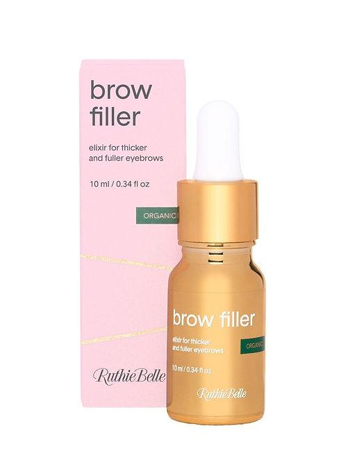 Brow Filler