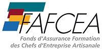 Logo-FAFCEA-min.jpg