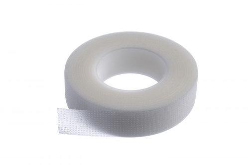 Ruban adhésif colle douce / Micropore
