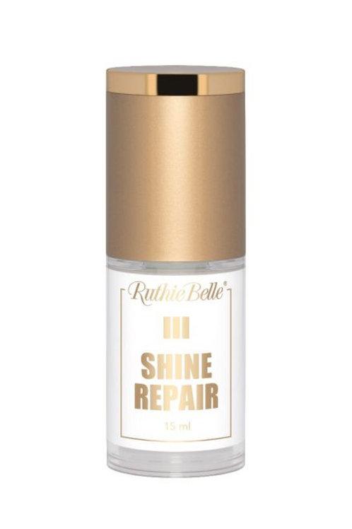 Shine Repair 15ml