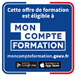 formation-eligible-mon-compte-formation-