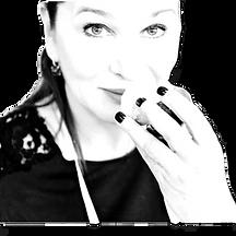 Françoise COZZOLINO