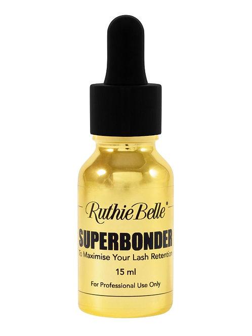 Superbonder 15ml