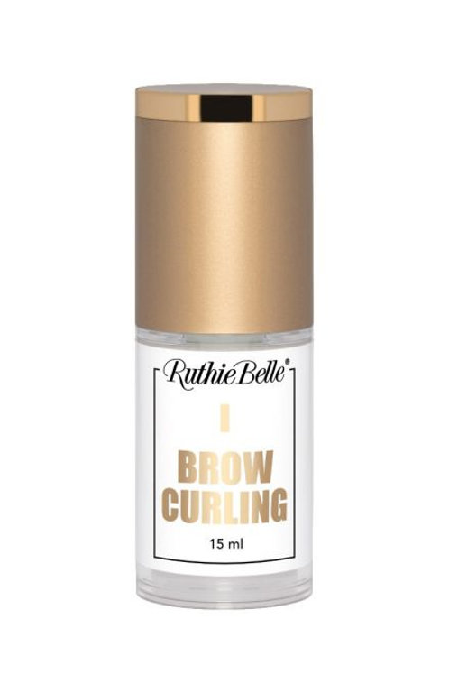 Brow Lift curling lotion 15ml