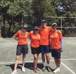 orange shirts.jpg