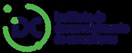 Logo_IDC (1).png