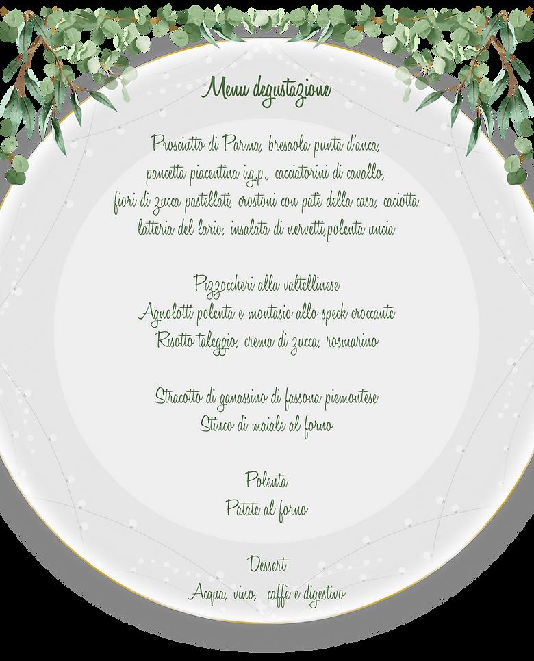 menu degustazione ok.png