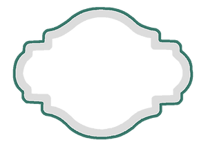 logo bordo bicolor.png