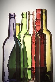 bottiglie-di-vetro-big_edited.jpg