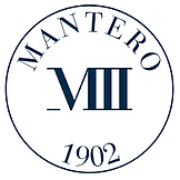 MANTERO.png