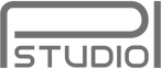 PIStudio_Restyling_Logo_trasparente.png