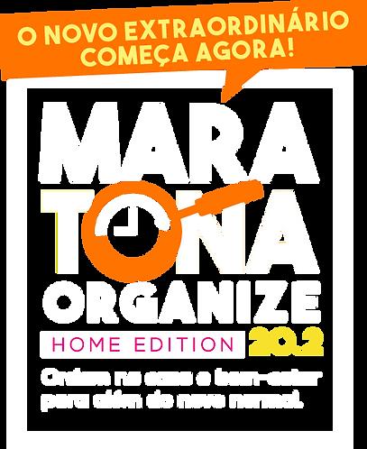 logo-maratona-organize-20-2.png