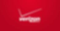 verizon-logo-png-28023.png