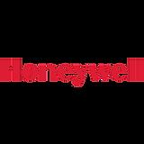 kisspng-logo-honeywell-brand-font-typefa