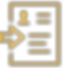 icons8-set-as-resume-100.png