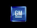 GM-logo-880x660.png