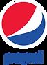 pepsi logo.png