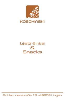 getraenkekarte_seite_01