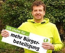 Andreas_Schwing_2-2.jpg