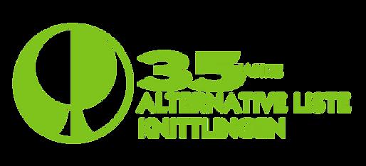 ALK35 Jahre.png