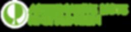 ALK-Logo.png